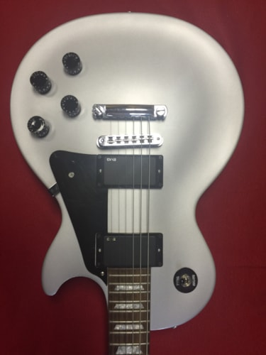 2001 Gibson LES PAUL STUDIO