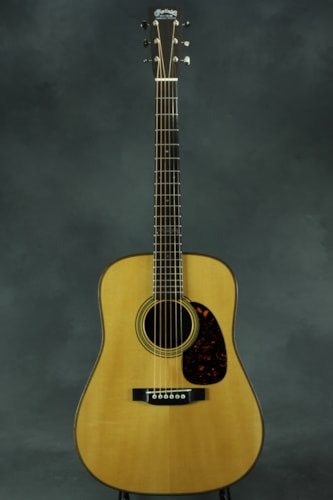 Martin America's Guitar 175th Anniversary - Limited Edition