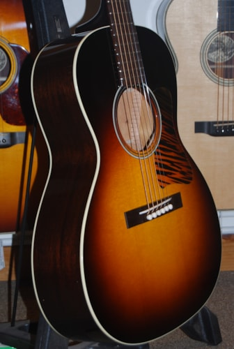 Collings C10-35