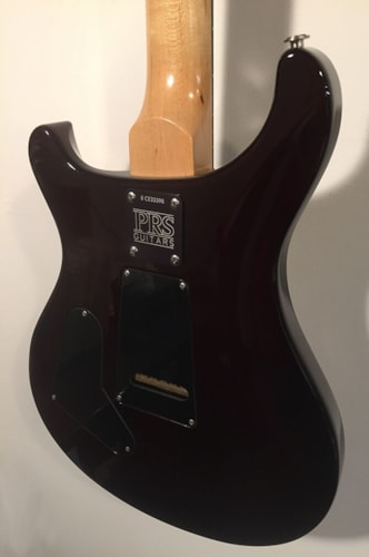 2008 Paul Reed Smith CE 24