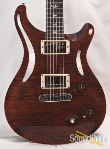 Paul Reed Smith Guitars McCarty