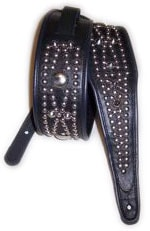 Jodi Head Guitar Wear STARCHILD STUDDED