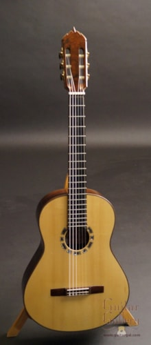 2005 Somogyi Classical - Reduced Price