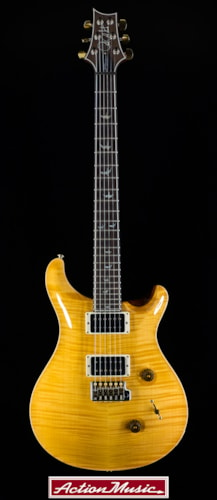 2015 Paul Reed Smith 30th Anniversary Custom 24