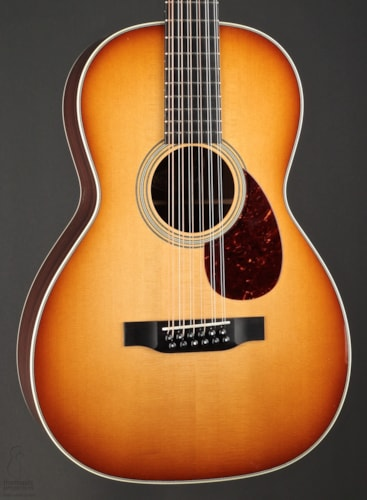 Collings 02H 12-String