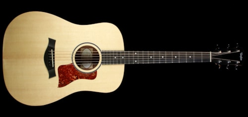 Taylor Used 2015 Taylor BBT Big Baby Taylor Acoustic Guitar