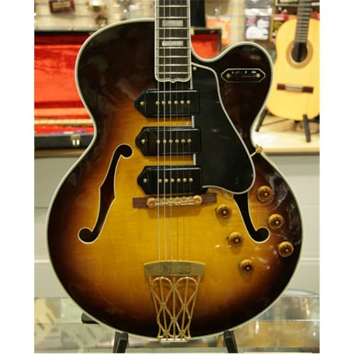 ~2000 Gibson ES-5 Switchmaster