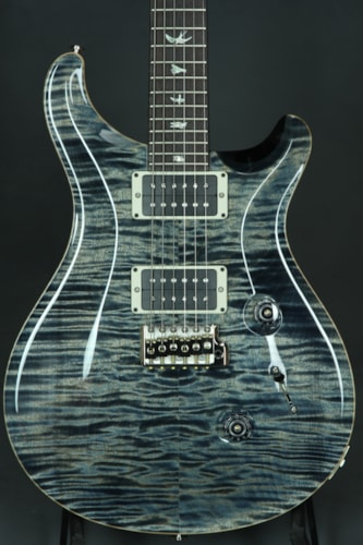 Paul Reed Smith (PRS) Custom 24 - Faded Whale Blue