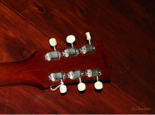 1964 Gibson Country Western  (#GIA0672)