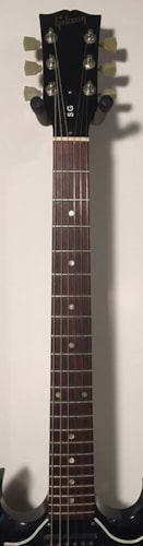 2006 Gibson Brands SG Special