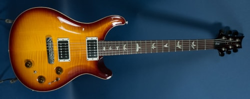 2013 Paul Reed Smith P-22