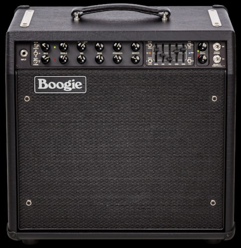 2015 Mesa Boogie Mark Five: 35 Combo