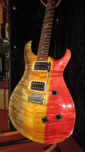 1992 Paul Reed Smith (PRS) Custom 24