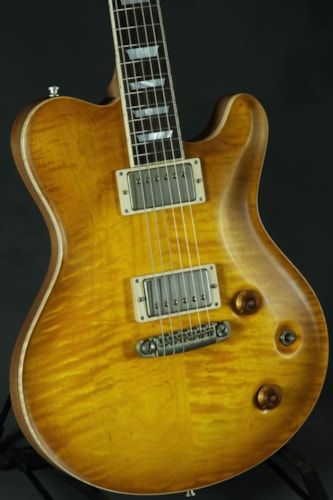 Nik Huber Dolphin II - Faded Sunburst
