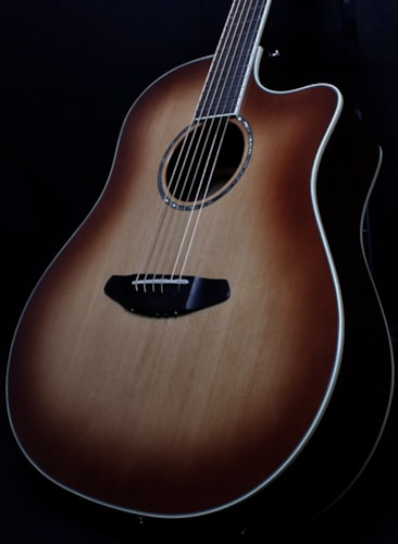 Breedlove Studio Dreadnought Acoustic/Electric