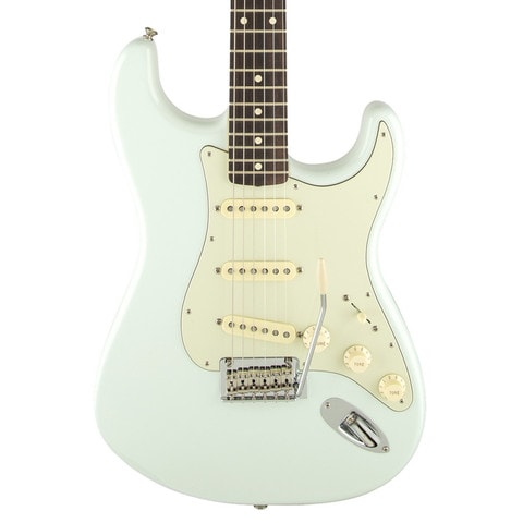 2014 Fender® Classic Player '60s Stratocaster®