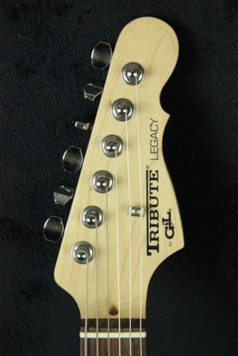 G&L Legacy Tribute D0195