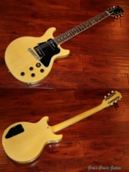 Gibson TV Special (#GIE0898)
