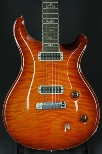 Paul Reed Smith (PRS) 25th Anniversary McCarty Narrowfield - Mateo Mist