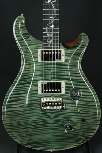 Paul Reed Smith (PRS) 30th Anniversary