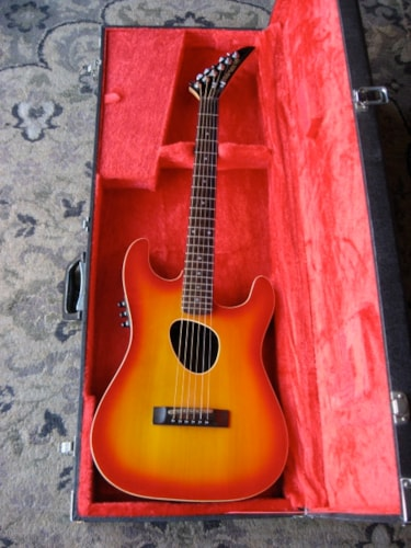 ~1985 KRAMER  Ferrington