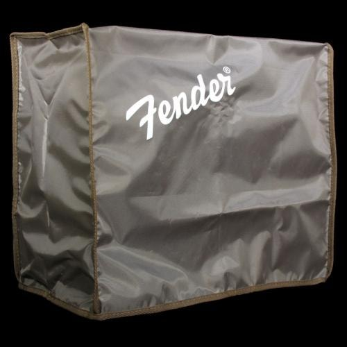 Fender® Blues Junior™ Amplifier Cover