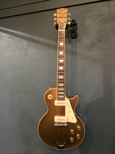 2014 Gibson Les Paul Tribute
