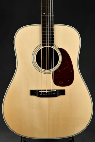 Collings D2HA