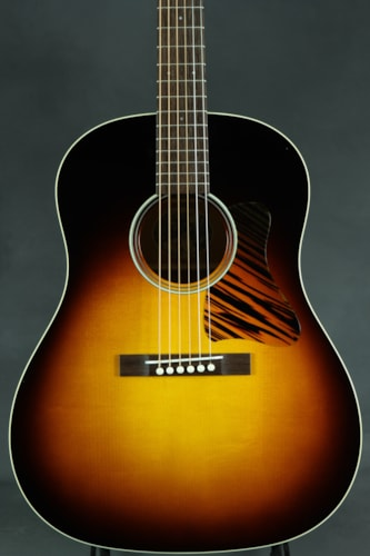 Collings CJ35A - Sunburst