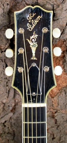 Gibson L-5