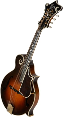 1928 Gibson F-5