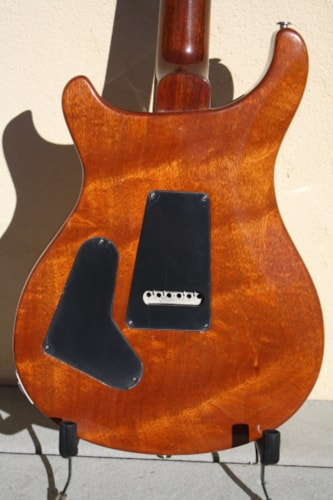 1991 Paul Reed Smith Artist Series