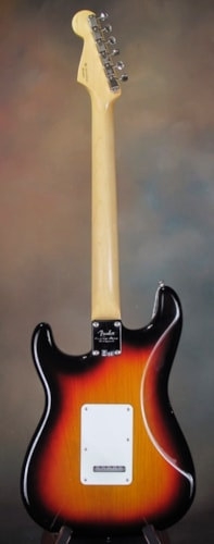 Fender® 60s Classic Player Stratocaster®