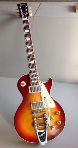 2012 Gibson Collectors Choice Les Paul