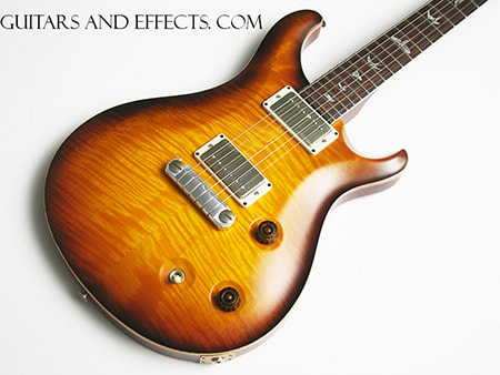 2011 Paul Reed Smith (PRS) Paul Reed Smith MC-58 McCarty PRICE REDUCED