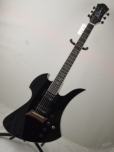 2014 BC Rich Mockingbird Polarity Standard