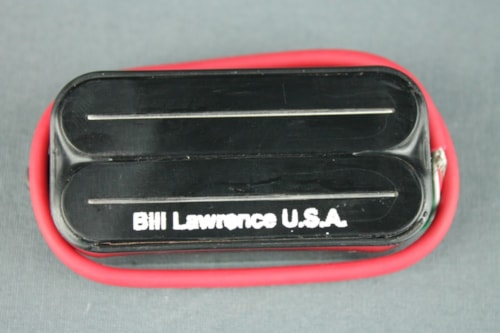 Bill Lawrence L500 R Humbucker