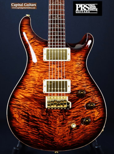 2011 PRS Private Stock DGT