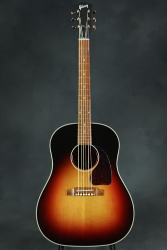 Gibson J-45 Deluxe Limited Edition 1 of 75