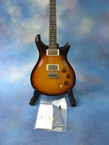 2011 PRS Paul Reed Smith David Grissom Model DGT