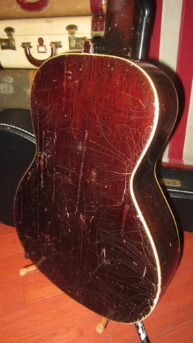 ~1937 Gibson L-00