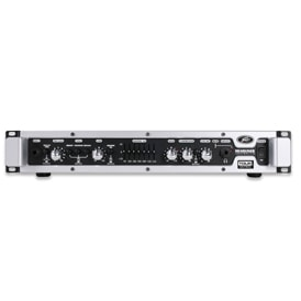 2016 Peavey Headliner 1000 Bass head