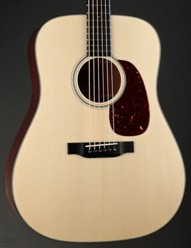 Collings D1G