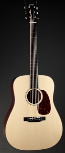 Collings D-1G
