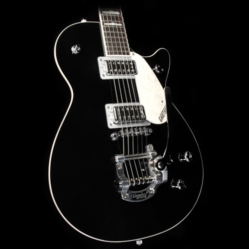 Gretsch G5435T Electromatic Pro Jet Electric Guitar Black