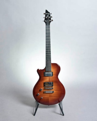 Breedlove Mark IV