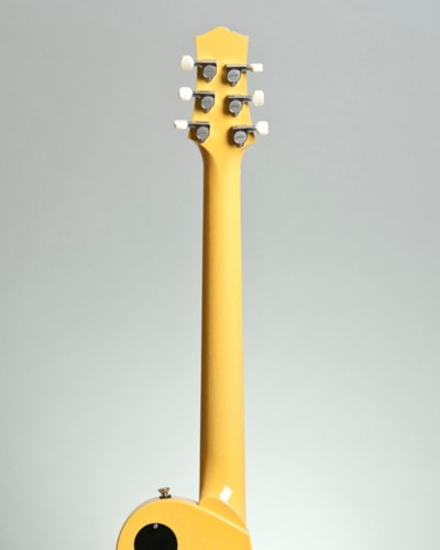 Collings 360 (w/P-90s)