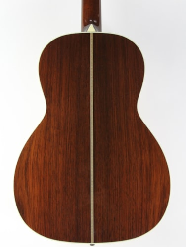 Collings 002H ARG