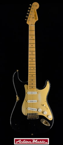 2014 Fender® Custom Shop '56 Relic® Stratocaster®