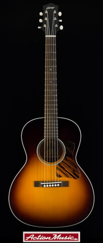 2015 Collings C10-35